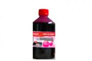 Tinta Comestible 1/2 Litro x Unidad